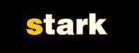 Stark Stores Προσφορές