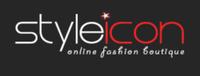 Style Icon Προσφορές
