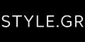 Style Gr Προσφορές