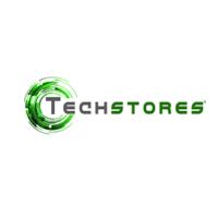 Techstores Προσφορές