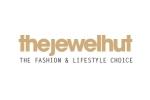The Jewel Hut Προσφορές