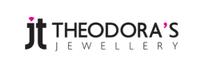 Theodorajewellery Προσφορές