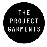 The Project Garments Εκπτώσεις