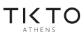 Tikto Athens Προσφορές