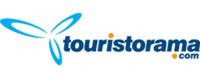 Touristorama Προσφορές
