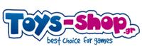 Toys Shop Προσφορές
