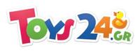 Toys24 Προσφορές