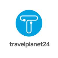Travelplanet24.com Προσφορές