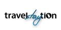 TravelStaytion Προσφορές