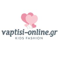 Vaptisi Online Προσφορές