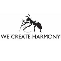 Wecreateharmony Προσφορές