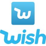 Wish Προσφορές